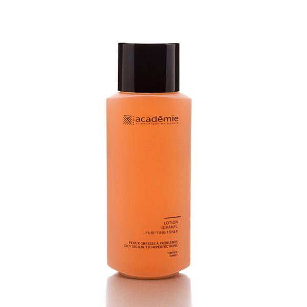 0804 250 Purifying Toner Cont HR