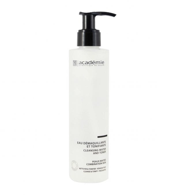 2083 200 Cleansing Water and Toner 200 ml Cont HD 1 scaled