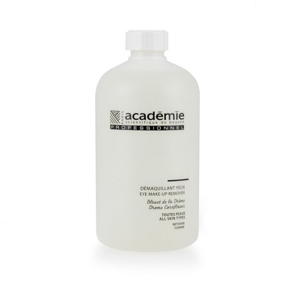 7 1607 000 Eye Make up Remover Cont HR