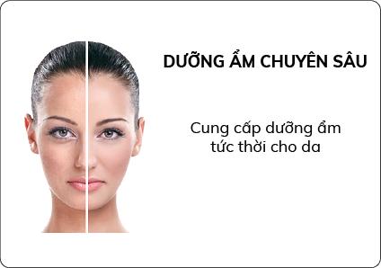 Website AB Trang Chu ok 05