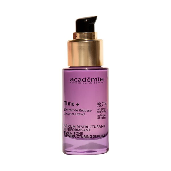 EVEN TONE RESTRUCTURING SERUM