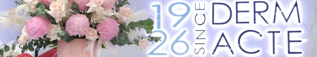 viber image 2021 01 15 13 41 18