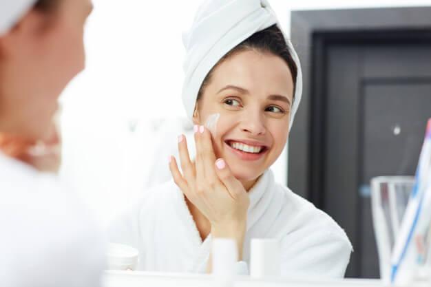 skin care 1098 15292